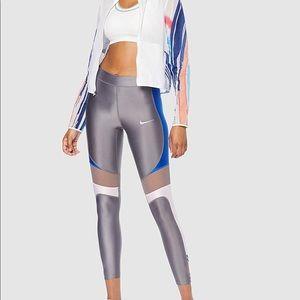 NWT Nike Speed Women's Leggings